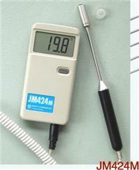 JM424M數字點溫計表面溫度計表面溫度表接觸式表面溫度計數顯表面溫度計廠家直銷 JM424M