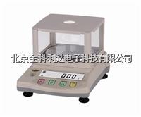 集寧豐鎮電子天平電子精密天平電子分析天平電子計重秤價格