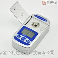 LD-T65數顯糖度計,水果糖度計廠家直銷