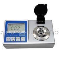 LD-Z95高精度臺式數顯折光儀,數顯糖度計生產批發