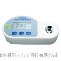 NS-40數顯車用尿素液濃度計,乙二醇丙二醇防凍液冰點儀生產
