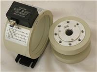 法兰盘式扭矩传感器 CKY-806