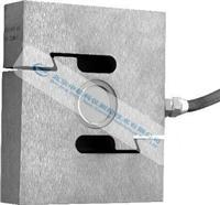 拉力传感器 CKY-117S