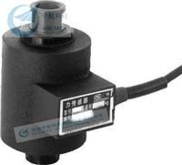 板环式拉力传感器 CKY-118