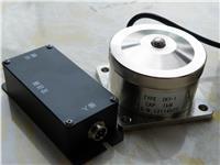 轮辐称重传感器 CKY-1