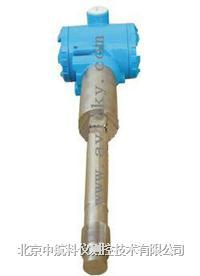超高温平膜压力变送器 CKY-212C1