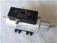 微小量程动态扭矩传感器 CKY-805