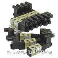 韩国F.TEC电磁阀