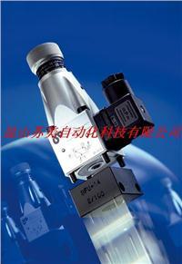 意大利ISO壓力繼電器,ISO壓力開關 IPN-035/E, IPN-160/E IPN-350/E, IPN-630/E, IPH-035