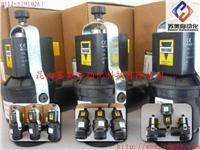 意大利SIRAI氣動元件,SIRAI隔離閥,SIRAI夾斷閥,SIRAI微型閥,SIRAI液位開關