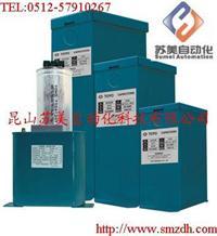 TOYO-干式電容器SC,TOYO干式電容器SC,干式電容器SC