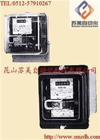 TOYO-電力量計/無效電力量計kWH/kVARH Meter,TOYO電力量計/無效電力量計