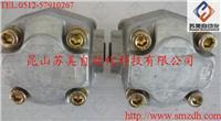 日本KYB齒輪泵,KYB油泵,KP0560CPSS KP0523CPSS,KP0530CPSS,KP0535CPSS,KP0540CPSS,KP0553
