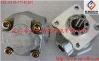 日本KYB齒輪泵,KYB油泵,KP0588CPSS KP0523CPSS,KP0530CPSS,KP0535CPSS,KP0540CPSS,KP0553