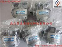 日本NIHON SPEED齒輪泵、K1P齒輪泵,K1P10L11A K1P6R11A,K1P7R11A,K1P9R11A,K1P10R11A,K1P10L11A,K1P