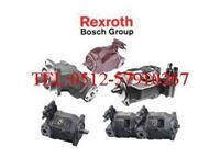 德國REXROTH力士樂油泵,REXROTH力士樂柱塞泵,REXROTH力士樂葉片泵 A2FO系列,A4FO,A4VSO,A10VSO,A7VO,A4VSG,A4CSG,A4VB,A2V