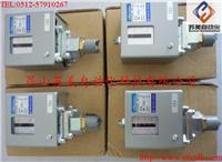 日本NISCON壓力開關,NISCON壓力繼電器,BN系列壓力開關 BN-1213,BN-1218,BN-1252,BN-1254...