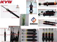 KYB緩沖器,KYB油壓緩沖器,KBM10-50-16C KBM10-50-16C,KBM10-50-22C,KBM10-50-23C,KBM10-50-24