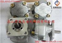 日本KYB齒輪泵、KYB齒輪泵浦、KYB油泵、KP05齒輪泵,KP0540CPSS KP0511CPSS、KP0523CPSS、KP0530CPSS、KP0540CPSS、KP0560