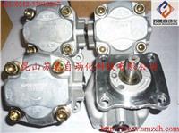 KYB齒輪泵KP0511CPSS,KP0523CPSS齒輪泵,KP0530CPSS齒輪泵 KP0511CPSS齒輪泵 、KP0523CPSS齒輪泵 、KP0530CPSS齒輪泵 、KP054