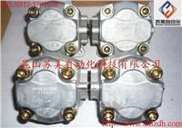 KYB齒輪泵,KP0560CPSS齒輪泵,KP0570CPSS齒輪泵,KP0588CPSS齒輪泵 KP0560CPSS齒輪泵,KP0570CPSS齒輪泵,KP0588CPSS齒輪泵,KP0511CP