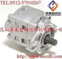 KYB油泵,KYB齒輪泵,KYB泵浦,KFP3245CFMAS,KFP3245CFMSS,KFP5171CSMSF,KFP5171 KFP3245CFMAS,KFP3245CFMSS,KFP5171CSMSF506,KFP5171K