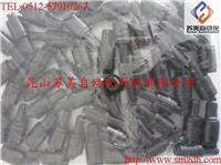 FYN-N1-R/L103,FYN-N1-R/L153,FYN-N1-R/L203,FYN-NI-R/L303,FUJI SEIKI旋轉緩沖器 FYN-N1-R/L103,FYN-N1-R/L153,FYN-N1-R/L203,FYN-NI-R