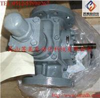日本SHIMADZU島津齒輪泵,SC60S-112,SC80S-112,SC100S-112,SC125S-112 SC30S-112,SC40S-112,SC50S-112,SC60S-112,SC80S-112,