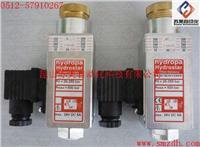 德國DS507/SCH/V3/KKK壓力開關,DS507/SCH/V3/KKK壓力繼電器, 德國DS507/SCH/V3/KKK壓力開關,DS-507/SCH DS507/SCH/V3/KKK,DS507/F/V2,DS307/SCH/V2-55/G,DS-3