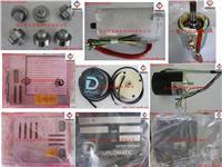 意大利DUPLOMATIC迪普馬刀塔編碼器, 迪普馬刀架編碼器,EA50A12B8,EA50A8B8,PWE0008BRG , PWE0012BR