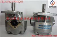 日本(NIHON SPEED)K1P齒輪泵,K1P7R11A齒輪泵,K1P7L11A油泵,K1P7RV11A泵 K1P7R11A,K1P7L11A,K1P7RV11A,K1P10R11A,K1P10L11A,K1
