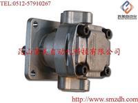 日本(SHIMADZU)島津齒輪泵GPY-7R GPY-3R,GPY-4R,GPY-5.8R,GPY-7R,GPY-8R,GPY-9R,GPY-10