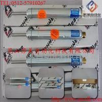3022-19-1/2稳速器,1102-31-1稳速器,KINECHEK,DESCHNER KINECHEK,白马稳速器