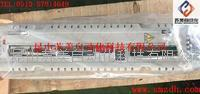 BARUFFALDI驅動器DMS-08BF,DMS-08BF放大器,DMS-08BF控制器銷售及維修
