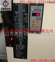 日本TOYO電力調整器,TOYO電力控制器,TOYO電力調整設定器,XP-PARACON電力調整設定器 XP3-38200-L100,XP3-38350-L100,XP3-38450-L100....