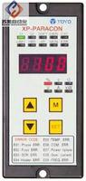TOYO电力调整设定器,XP-PARACON电力调整设定器,TOYO电力调整器,TOYO电力控制器 XP-PARACON,XP-SK,XP-SC...