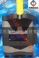德國VOITH液壓泵,齒輪泵,雙聯泵,三聯泵 IPVP5-64-101,IPVP6-80-101,IPC5-50-101+IPV4-20