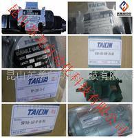 臺灣泰炘TAICIN電磁閥,液壓閥,調壓閥 KSO-G02-2DP-N-T,KSO-G02-2CP-10-R-T,TS-G03-2NC