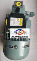 日本NACHI/不二越電機帶泵組合UVN-1A-1A3-15-4-6141B UVN-1A-1A3-15-4-6141B,UVN-1A-OA2-07-4-6141D