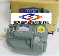 日本YUKEN油研柱塞泵A10-FR01B-12 A10-FR01C-12 A10-FR01B-12 A10-FR01C-12 A10-FR01H-12