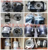 日本KYB油泵/齒輪泵P20250C,P20500C P20250C,P20500C,P201500C
