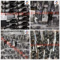 意大利ISO压力开关,压力继电器,传感器 IPN-035/E, IPN-160/E IPN-350/E,ISP-400/I-M-CE