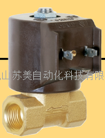 CEME電磁閥 ,CEME 93系列 全系列-93系列用于塑料擠出機設備 2位2通 常閉型
