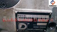 BSV-N160,BSV-N200,BSV-N250,BSV-N320刀塔/刀架維修 全系列