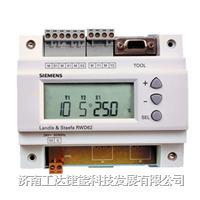 西门子控制器RWD32  RWD32
