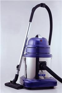 無塵室專用吸塵器,無塵室吸塵器總代理,0755-27584343 LRC-15