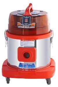 無塵室吸塵器,KD-105CR