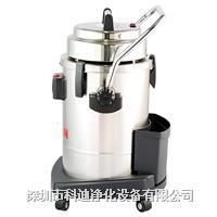 無塵室專用吸塵器|潔凈室專用吸塵器|無塵室吸塵器 KD-350S