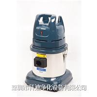 無塵室專用吸塵器 潔凈室吸塵器  無塵吸塵器  無塵吸塵器  百級吸塵器 無塵房用吸塵器 CRV100