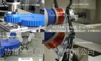 日本進口機器人六軸力傳感器,日本進口機器人三軸力傳感器
